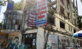 Hà Nội: Cần bảo đảm lợi ích của người dân khi định giá nhà, đất số 44 Liễu Giai