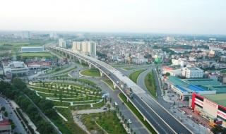 Thanh tra chỉ ra nhiều sai phạm đất đai tại Long Biên