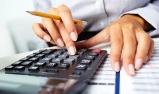 Hà Nội công khai 608 doanh nghiệp nợ hơn 745 tỷ đồng tiền thuế, phí