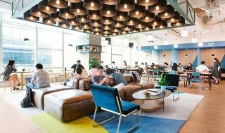 HoREA đề nghị bổ sung Co-working space vào quy chuẩn kỹ thuật quốc gia về nhà chung cư