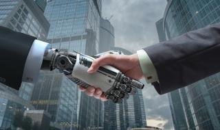 AI sẽ thay đổi bất động sản như thế nào?