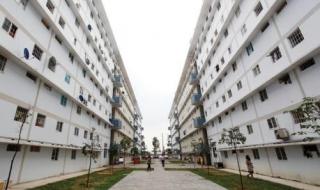 Bất động sản 24h: Nhà ở giá rẻ hấp dẫn nhà đầu tư ngoại