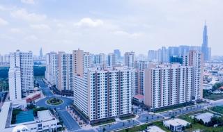 Kịch bản nào cho bất động sản năm 2020?