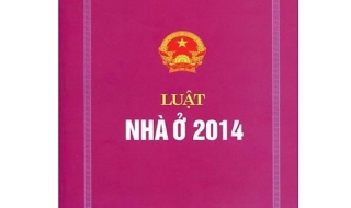 Bộ Xây dựng nghiên cứu đề xuất sửa đổi, bổ sung Luật Nhà ở