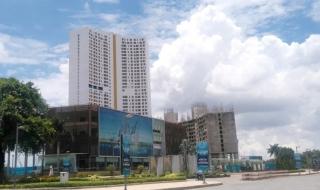 Khách hàng River City: Tiền phạt vi phạm hợp đồng có phải  nộp thuế TNCN?