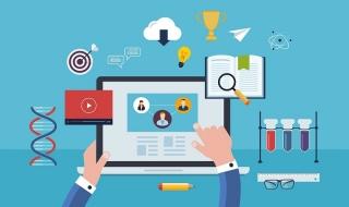 Marketing trực tuyến cho bất động sản: Có tiền và kỹ thuật? Chưa ăn thua!