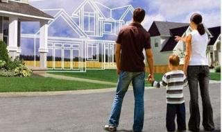 Điều kiện, thủ tục cho người nước ngoài mua nhà đất tại Việt Nam