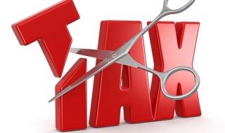 Thủ tục miễn thuế khi bán tài sản duy nhất