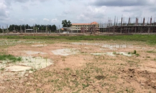 Quy định về miễn, giảm tiền sử dụng đất