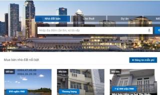 Ưu và nhược điểm khi đăng tin mua bán nhà đất online
