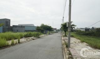Tiến độ thi công dự án khu dân cư Bảo Ngọc Long An tháng 8/2019