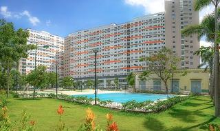 Hình ảnh thực tế dự án 9View Apartment Quận 9