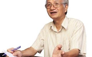 Cao ốc băm nát Hà Nội: Quy hoạch dẫm chân nhau...