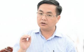 TP Hồ Chí Minh:  Cần có nhiều loại sản phẩm nhà ở xã hội