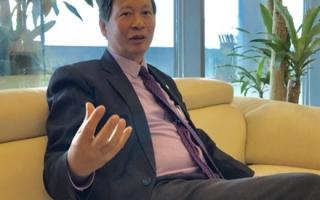 """Quy hoạch Hà Nội đang bị """"băm nát"""": Quy hoạch không thể chạy theo 'ông này hay ông kia'"""