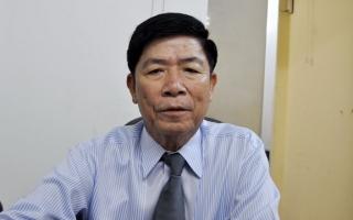 Đề xuất dự án đại lộ ven sông Sài Gòn: Cần đấu thầu công khai