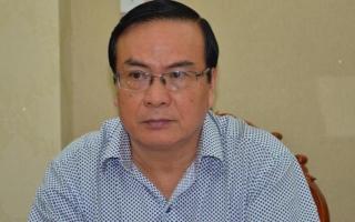 Tiền Giang đẩy mạnh phát triển nhà ở cho công nhân