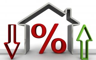 Lãi suất 2018: Ổn định nhưng khó giảm