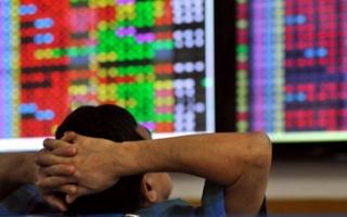 Cổ phiếu bất động sản về đâu trong sự trượt dốc của thị trường chứng khoán?