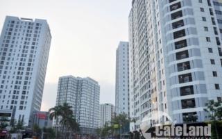 Chuyên gia nước ngoài nói gì về các khu đô thị mới ở Hà Nội?