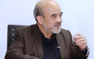 GS. Đặng Hùng Võ: Cần đổi mới về thuế bất động sản