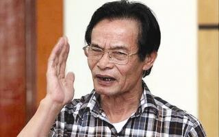 Nghị định 20 sẽ gây khó cho doanh nghiệp Việt
