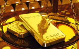 Điểm tin sáng CafeLand: Ngân hàng nhà nước thận trọng sau Tết, giá vàng tăng mạnh