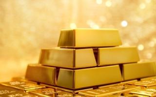 Điểm tin sáng: Giá vàng lại rơi chạm đáy, giá USD tăng mạnh do châu Âu bất ổn