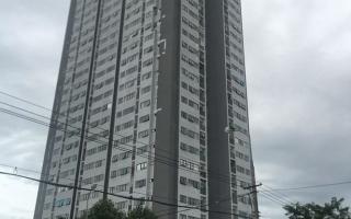 Lộ thông tin bất ngờ vụ lùm xùm chung cư Bảo Sơn
