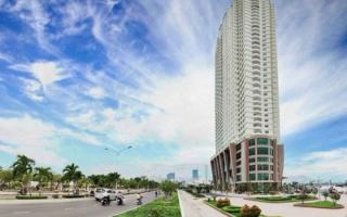 2 khách sạn của Mường Thanh không đảm bảo điều kiện đón khách