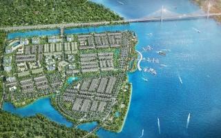 Tập đoàn TLM tri ân khách hàng và ra mắt dự án Manhattan Island