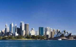 Doanh số bán nhà mới xây tại Úc giảm 8,5% trong tháng 10
