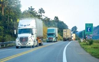 Lựa chọn dự án khởi động tuyến cao tốc Bắc – Nam