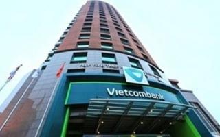 Thủ tướng chưa chấp thuận quỹ GIC mua cổ phần Vietcombank