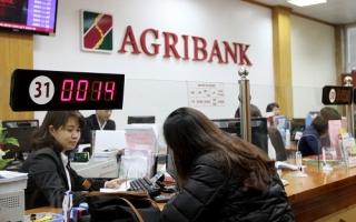 Agribank thoái toàn bộ vốn tại ngân hàng Phương Đông