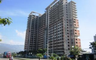 Nóng trong tuần: TP.HCM chấp nhận các biện pháp ngăn chủ đầu tư dùng nhà thế chấp ngân hàng để bán