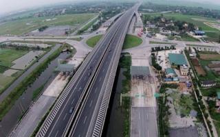 Cao tốc Bắc - Nam: Dự án cấp bách và không thể trì hoãn!