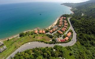 Phó thủ tướng: 3 tháng tới chưa triển khai quy hoạch bán đảo Sơn Trà