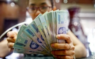 Nghị quyết xử lý nợ xấu tác động ra sao tới các ngân hàng?