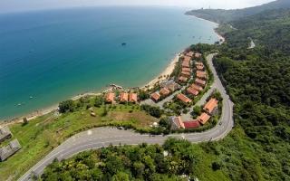 Bất động sản 24h: Đà Nẵng lại nóng quy hoạch Sơn Trà