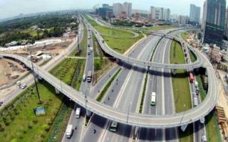 Huy động 68 tỷ USD vốn FDI cho xây dựng hạ tầng, Việt Nam cần làm gì?