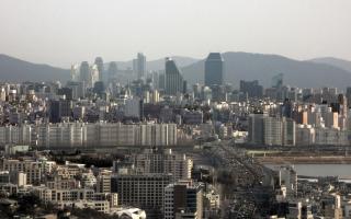 Bất động sản Đông Nam Á hấp dẫn nhà đầu tư Hồng Kông và Trung Quốc