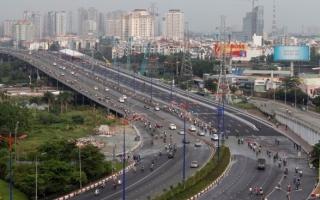 Hụt vốn đầu tư, CII chào bán lượng cổ phiếu khủng