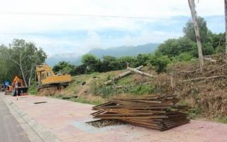 """Cam Ranh (Khánh Hòa): Vì sao một dự án nguy cơ """"chết yểu""""?"""