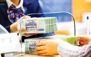Khập khiễng cung - cầu vốn ngắn - dài