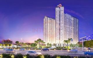 LDG Group chi hàng tỉ đồng mua bảo hiểm rủi ro cho căn hộ Saigon Intela