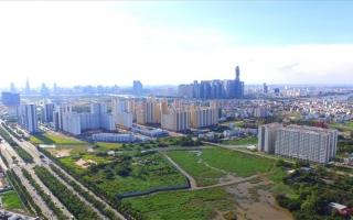 Bất động sản 24h: Đầu tư chung cư cũ, mong đổi đời hóa ra vỡ mộng
