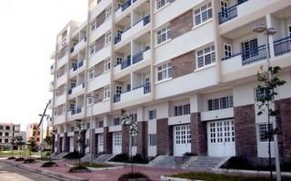 Bất động sản 24h: Nhà không phép vẫn ngang nhiên mua bán