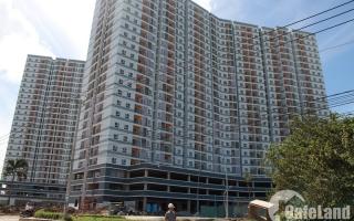 Điểm danh các dự án sắp giao nhà tại khu Nam Sài Gòn