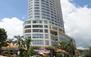 Chủ đầu tư condotel Bavico tự ý cắt điện, cắt nước căn hộ của khách